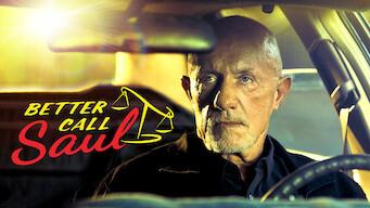 Better Call Saul: Season 5