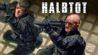 Halbtot (2002)