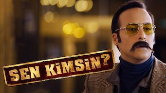 Sen Kimsin (2012)