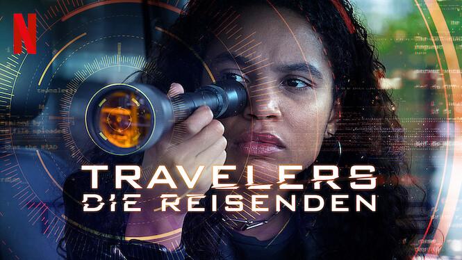 travelers – die reisenden besetzung