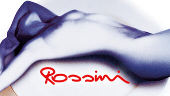 Rossini (1997)