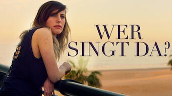 Wer singt da? (2018)
