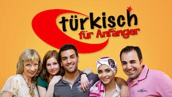 Türkisch für Anfänger (2008)