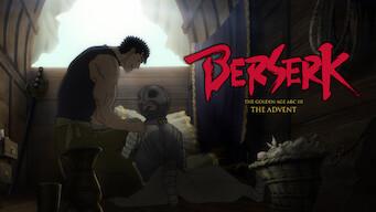 Berserk – Das goldene Zeitalter III (2013)