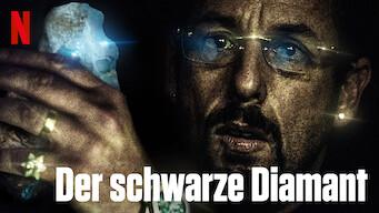 Der schwarze Diamant (2020)