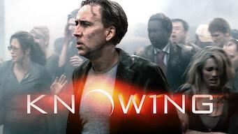 Know1ng (2009)