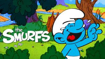 The Smurfs: Smurfs