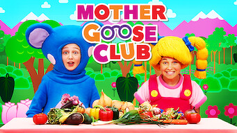 Mother Goose Club: Season 2
