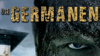 Die Germanen (2007)