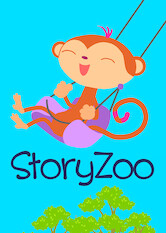 Search netflix StoryZoo