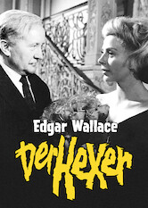 Search netflix Edgar Wallace: Der Hexer