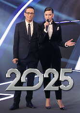Search netflix 2025