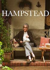 Search netflix Hampstead