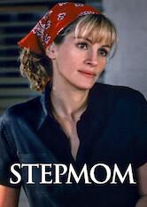 Search netflix Stepmom