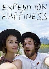 Search netflix Expedition Happiness (German Version)