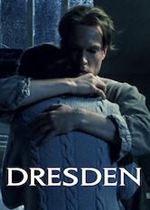 Search netflix Dresden