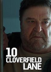 Search netflix 10 Cloverfield Lane