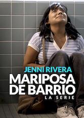 Search netflix Jenni Rivera: Mariposa de Barrio
