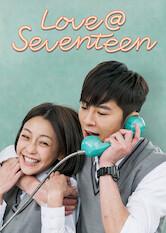 Love @ Seventeen