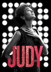Search netflix Judy