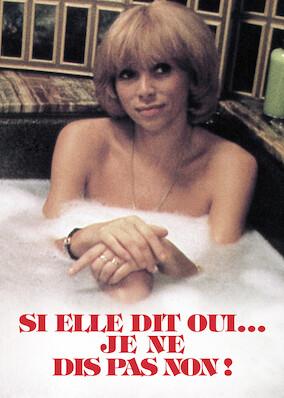 Love Lies (1983)