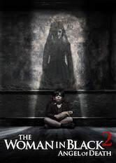 Search netflix The Woman in Black 2: Angel of Death