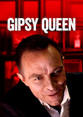 Search netflix Gipsy Queen