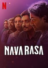 Navarasa