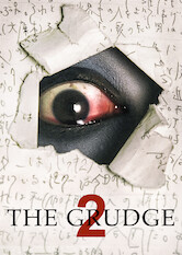 Search netflix The Grudge 2