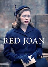 Search netflix Red Joan