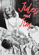 Search netflix Jules and Jim