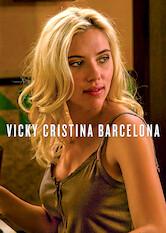 Search netflix Vicky Cristina Barcelona