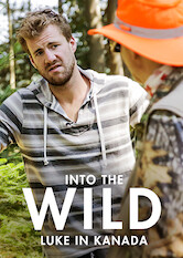 Search netflix Into the Wild - Luke in Canada