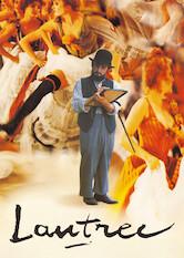 Search netflix Lautrec