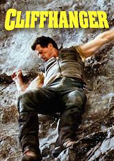 Search netflix Cliffhanger