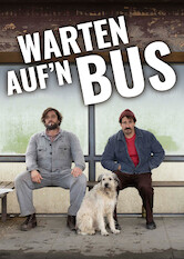 Search netflix The Bus Stop