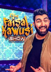 Search netflix Die Faisal Kawusi Show
