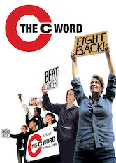 Search netflix The C Word