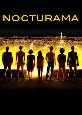 Search netflix Nocturama