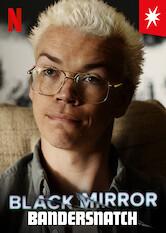 Search netflix Black Mirror: Bandersnatch