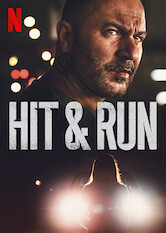 Search netflix Hit & Run