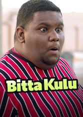 Search netflix Bitta Kulu