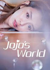 Search netflix Jojo's World