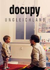 Search netflix Docupy/Ungleichland