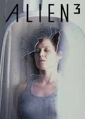 Search netflix Alien 3: Collector's Edition