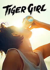 Search netflix Tiger Girl