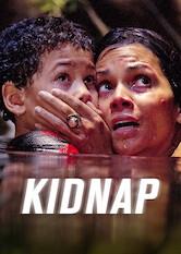 Search netflix Kidnap