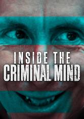 Search netflix Inside the Criminal Mind