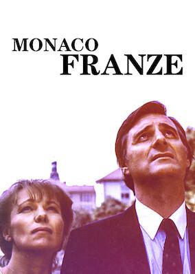 Monaco Franze (1983)
