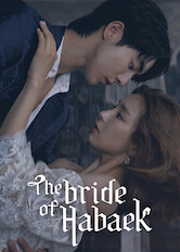 Search netflix The Bride of Habaek